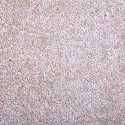 Balta Marshmallow 630
