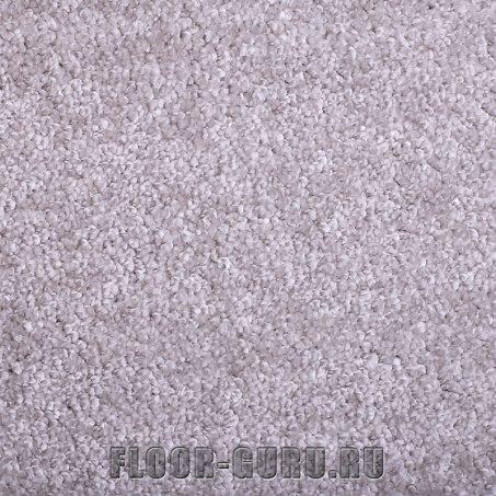 Бытовой ковролин Balta Marshmallow 910