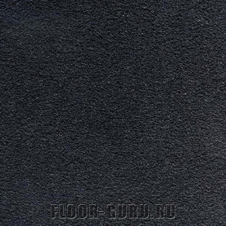 Бытовой ковролин Balta Wild Luxury Winnie 99