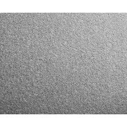 Светло-серый ковролин Condor Bologna 74