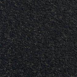 Бытовой ковролин Condor Harrow Flash 78