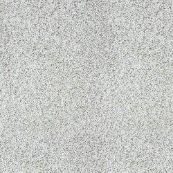 Бытовой ковролин Condor Modena 00067  белый