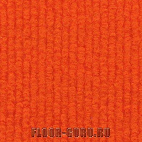 Expoline 0007 Orange Оранжевый
