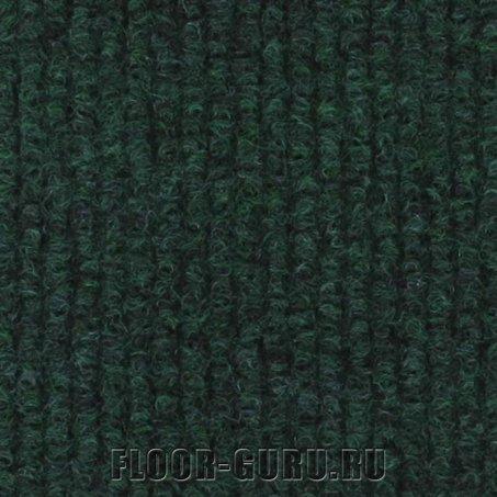 Expoline 0011 Dark Green Тёмно-зелёный