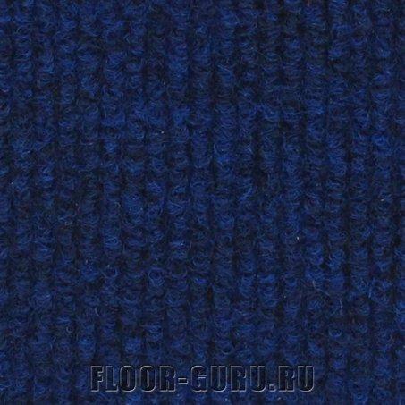 Expoline 0014 Night Blue Темно-синий