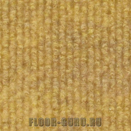 Expoline 0036 Cocos Светло-коричневый