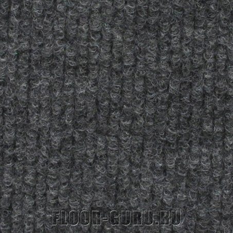 Expoline 0045 Anthracite Темно-серый