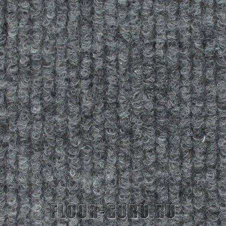 Expoline 0905 Grey Серый