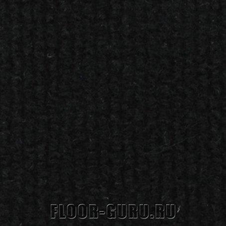 Expoline 0910 Black Черный
