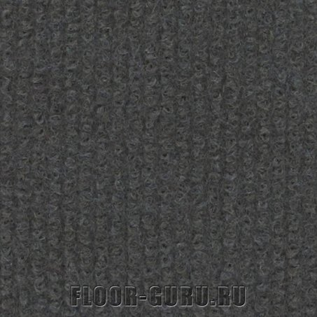 Ковролин Expoline 0965 Graphite Темно-серый