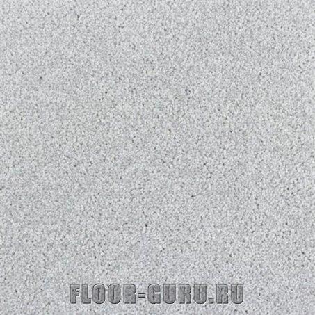 Бытовой ковролин Ideal Echo 152