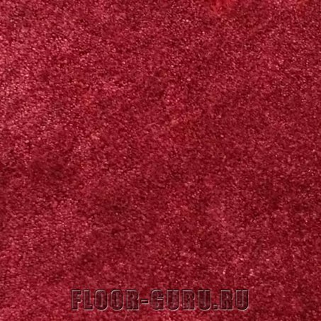 Бытовой ковролин Ideal Satine 469