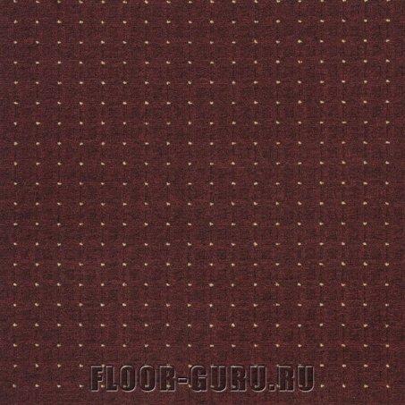 Бытовой ковролин Ideal Trafalgar 446 - коричневый