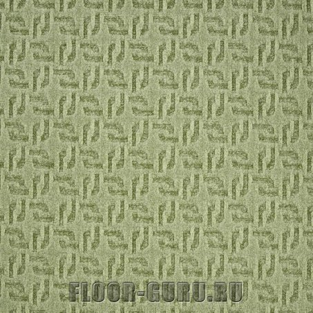 Ковролин Ideal Twister 226
