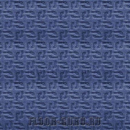 Ковролин Ideal Twister 880