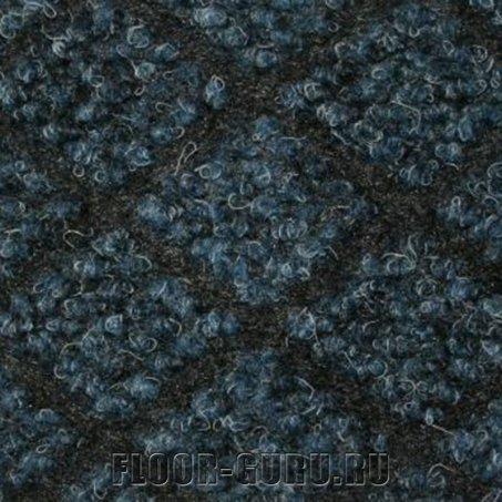 Коммерческий ковролин Ideal Brugge 800