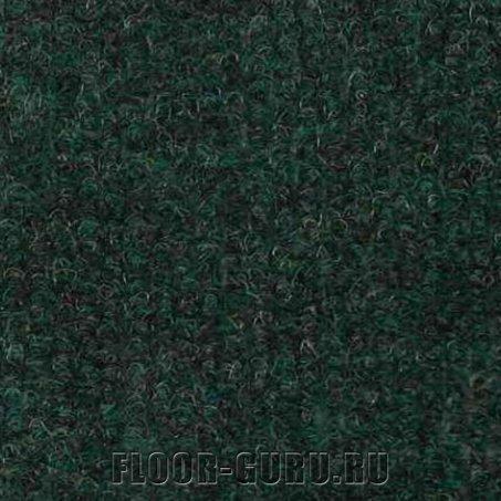 Коммерческий ковролин Ideal Varegem 624