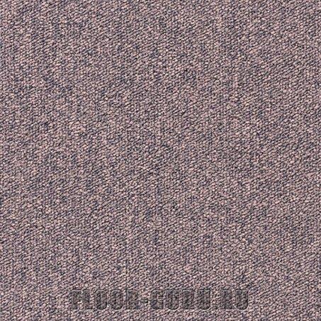 Ковролин ITC Blitz 091