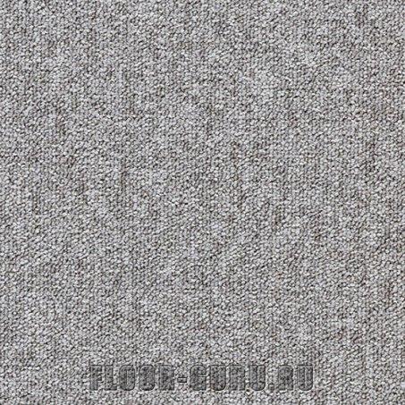 Ковролин ITC Blitz 093