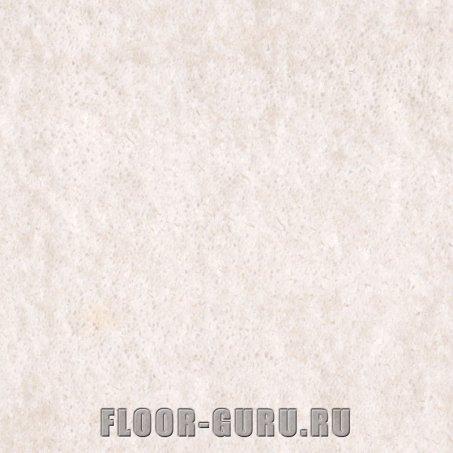 Бытовой ковролин AW Masquerade Euphoria 03