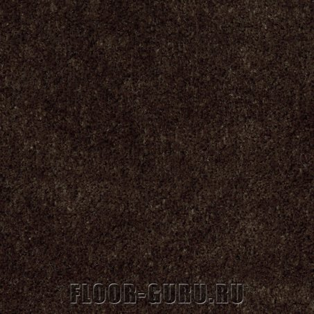 Бытовой ковролин AW Masquerade Isotta 44