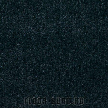 Бытовой ковролин AW Masquerade Isotta 77