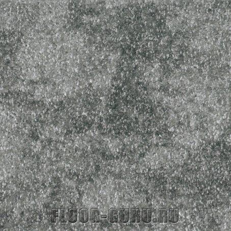 Бытовой ковролин AW Masquerade Palio 97