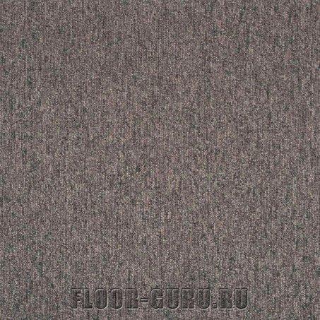 Ковролин Tarkett Olimp 31666