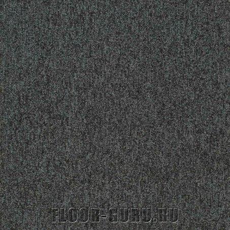 Ковролин Tarkett Olimp 33866