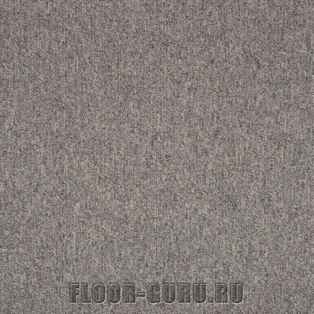 Коммерческий ковролин Tarkett Olimp 83366