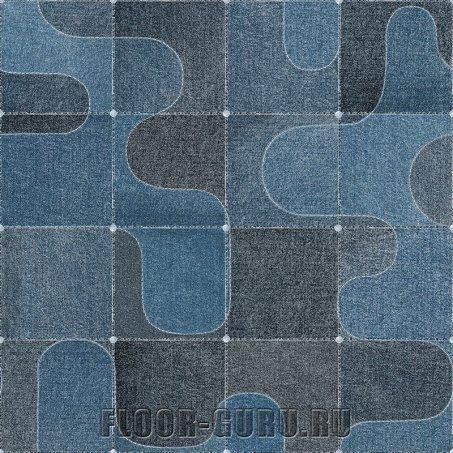 Juteks Forum Jeans 790D