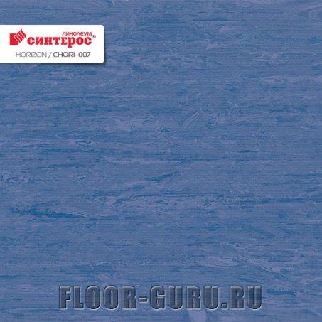 Синтерос Horizon Chori-007