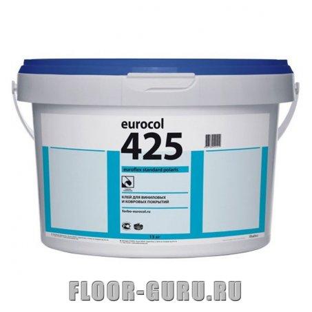 Клей Forbo 425 Euroflex Standard