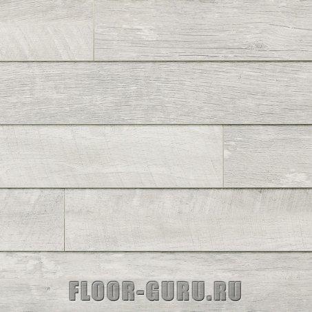 Стеновая панель Kronowall 3D Gold K060 Alabaster