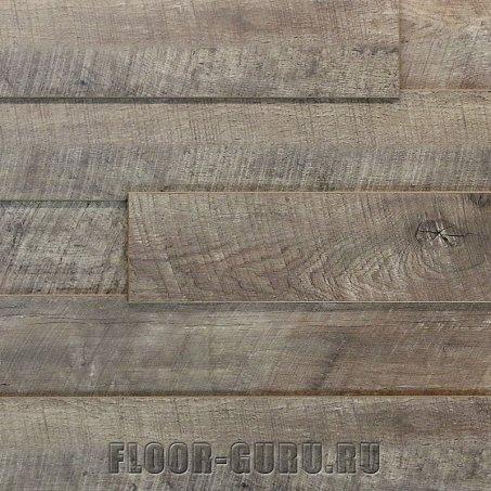 Стеновая панель Kronowall 3D Gold K061 Rusty Barnwood