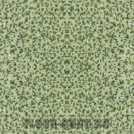 Tarkett Acczent PRO Green 400
