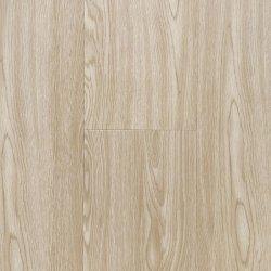 Кварц-виниловая плитка Alpine Floor Classic Ясень Макао ECO 106-1