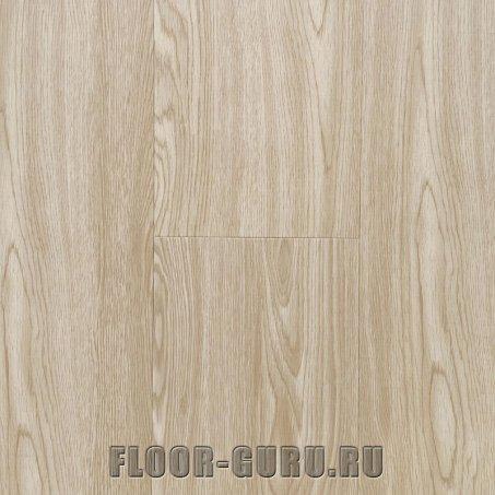 Alpine Floor Classic Ясень Макао ECO 106-1