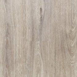 Кварц-виниловая плитка Alpine Floor Classic Дуб Ваниль ECO 106-2