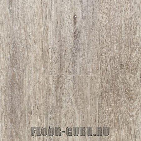 Alpine Floor Classic Дуб Ваниль ECO 106-2