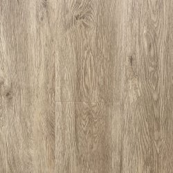 Кварц-виниловая плитка Alpine Floor Classic Дуб Ваниль Селект ECO 106-3