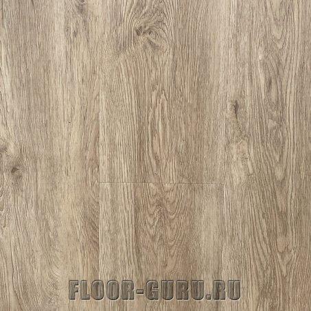 Alpine Floor Classic Дуб Ваниль Селект ECO 106-3