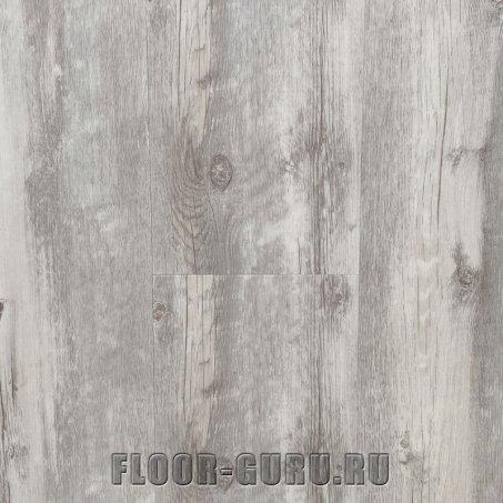 Alpine Floor Classic Акация ECO 107-8