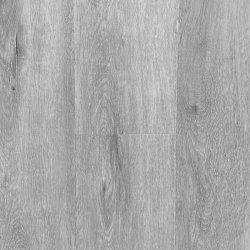 Кварц-виниловая плитка Alpine Floor Classic Ясень Серый ECO 134-5