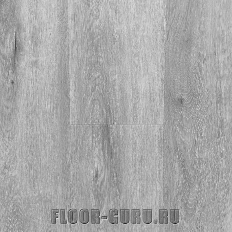 Alpine Floor Classic Ясень Серый ECO 134-5