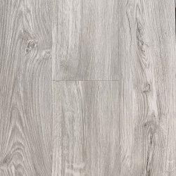 Кварц-виниловая плитка Alpine Floor Classic Ясень ECO 134-6