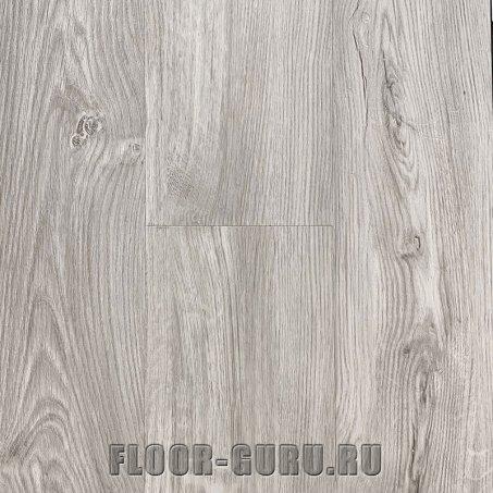 Alpine Floor Classic Ясень ECO 134-6