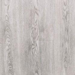 Кварц-виниловая плитка Alpine Floor Classic Дуб артик ECO 134-7