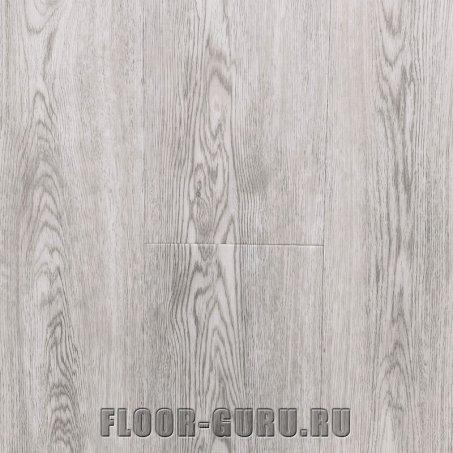 Alpine Floor Classic Дуб артик ECO 134-7