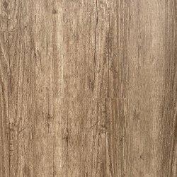 Кварц-виниловая плитка Alpine Floor Classic Клен ECO 140-8